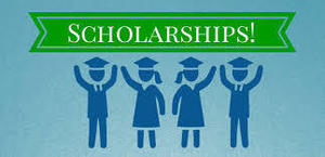 In-House Scholarships for PWHS Seniors